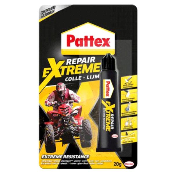 Pattex Repair extreme gel 20gram 2156622
