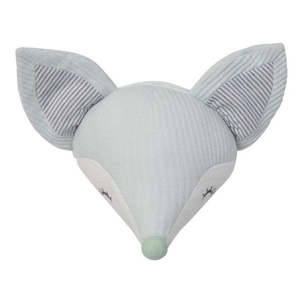 Foxy Fox wanddecoratie CP9654