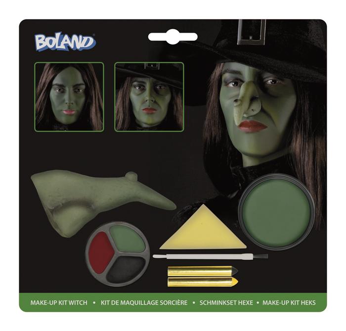 Make-up kit heks 45081