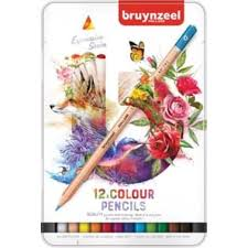 Bruynzeel expression colour 12 7705m12
