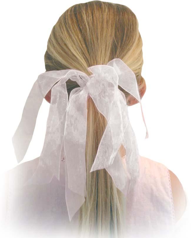 Bruids Haar-Armband 54645