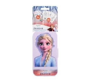 Frozen 2 activity box FR20262