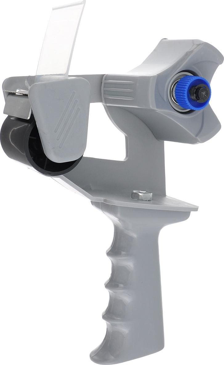 Handafroller Centrum 80072