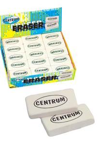 45 Gum Centrum 80376