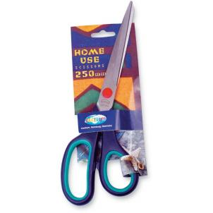 Scissors home use 250mm 80805