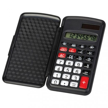 Centrum calculator 83405