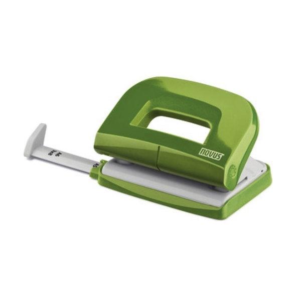 Novus perforator E210 10v Groen 025.0599