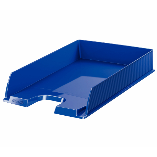 Europost brievenbak 623606 Blauw