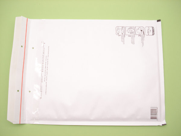 20 aircraft envelop #15 240x275mm