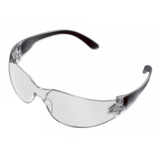 Veiligheidsbril Universeel OSFA 1955