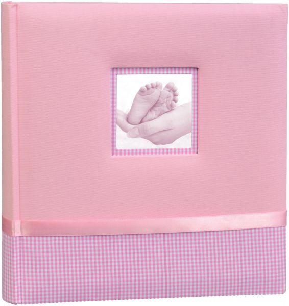 Babyalbum billy rose