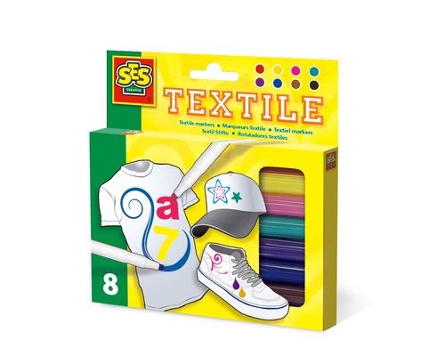 SES 8 textielmarkers 00269