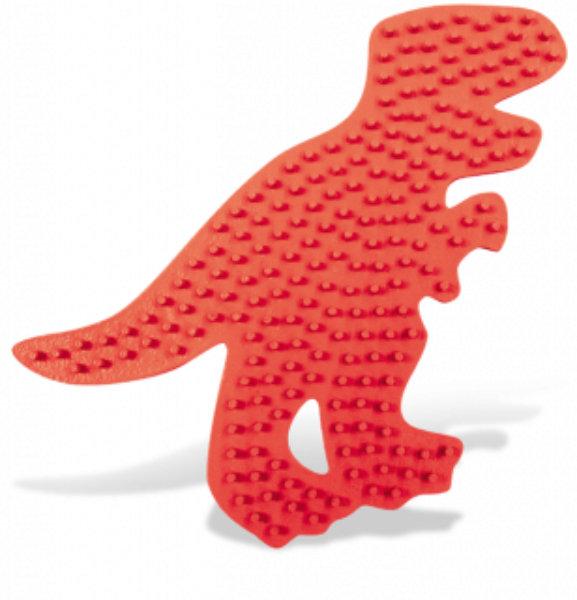 SES Strijkkralenbord T-Rex 06096