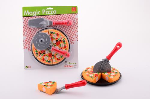 Home+kitchen magische pizza 27487