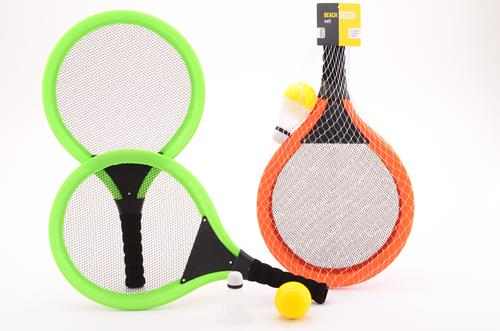 Outdoor fun tennisset 29501