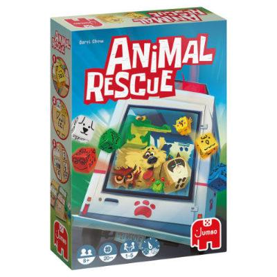 Animal rescue 19783