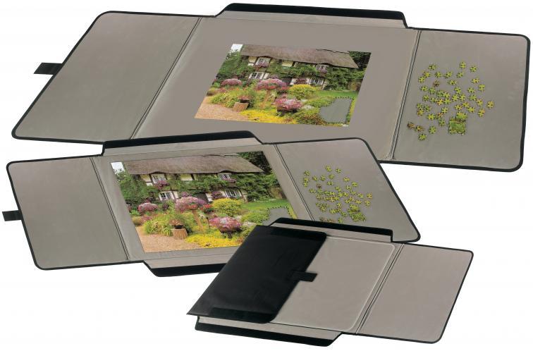 Portapuzzle standaard 1500 10806