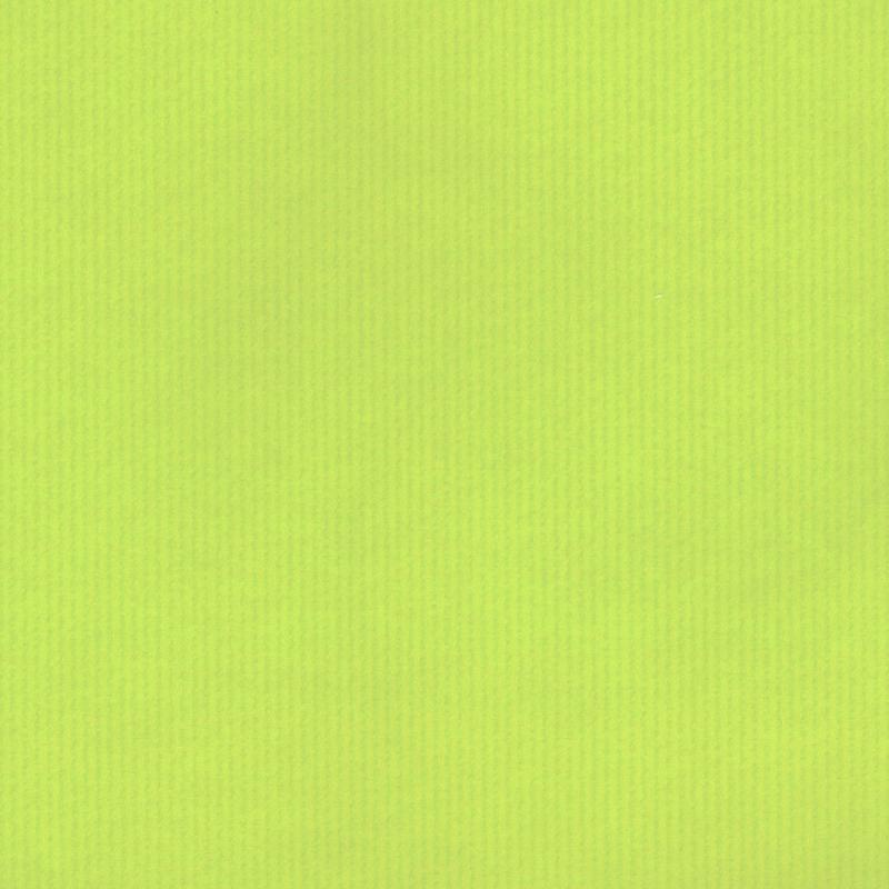 250 luxe zakjes fel groen 12x19 146