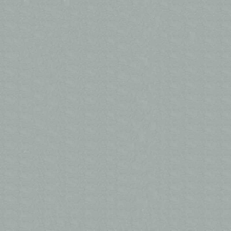 200 vlakke luxe zakjes 10x16 zilver 574
