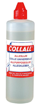 Collall Alleslijm 500Ml Colal500