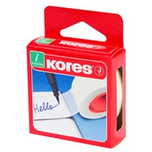 Kores Invisible tape 33m x 19mm K53319