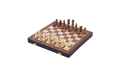 Opklapbare schaakset 150203