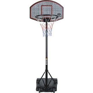 Basketbalstandaard 724040