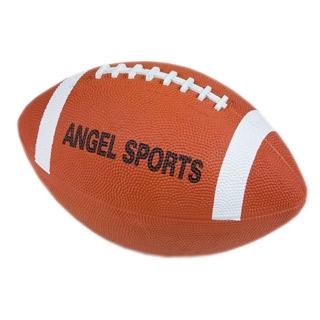 American football 724012