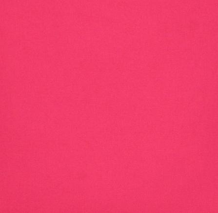 Vel Fluor Kart.48X68Cm Rose