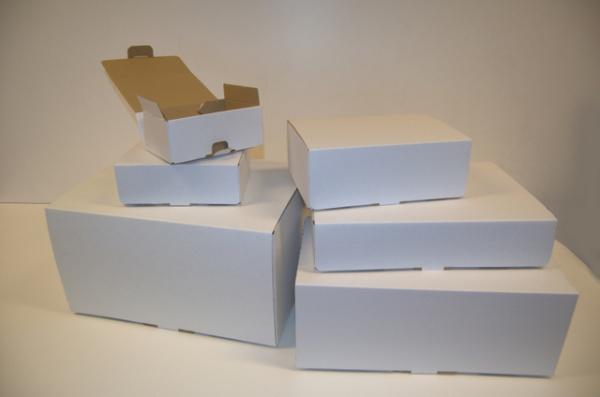Twisk groothandel bv verpakkingsmateriaal for Verpakkingsmateriaal groothandel