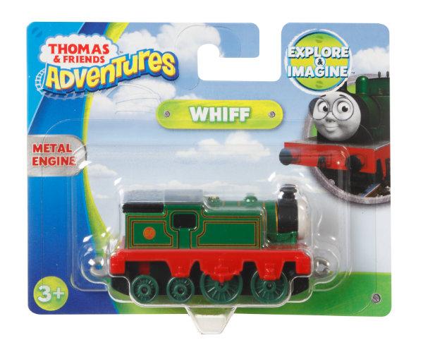 Thomas en friends Whiff FJP49