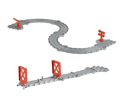 Thomas and friends tnp track asst. t9045
