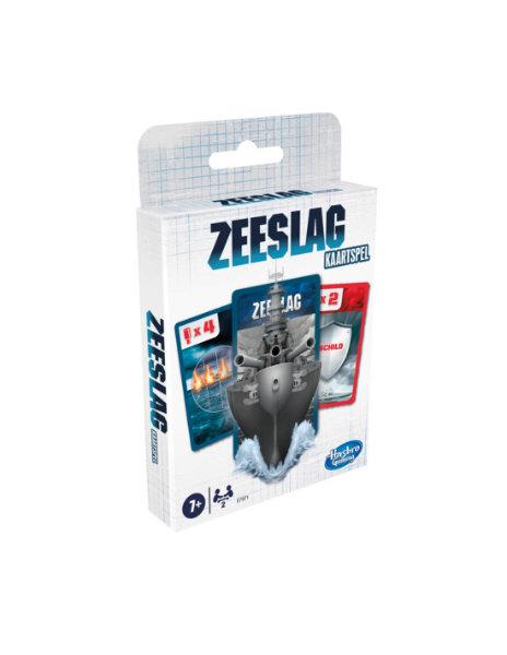 Zeeslag kaartspel E7971NSO