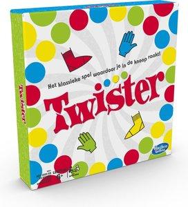 Twister standaard 98831-104
