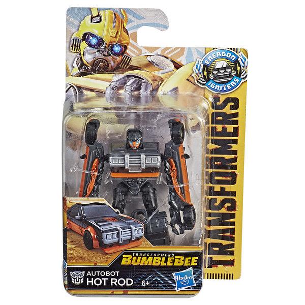 Transformers RID Legion 4 ass. C0889EU4