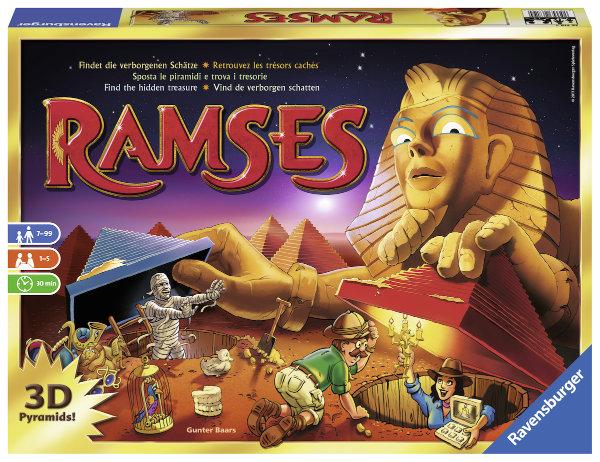 Ramses 267194