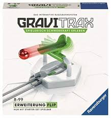 Gravitrax flip 260607