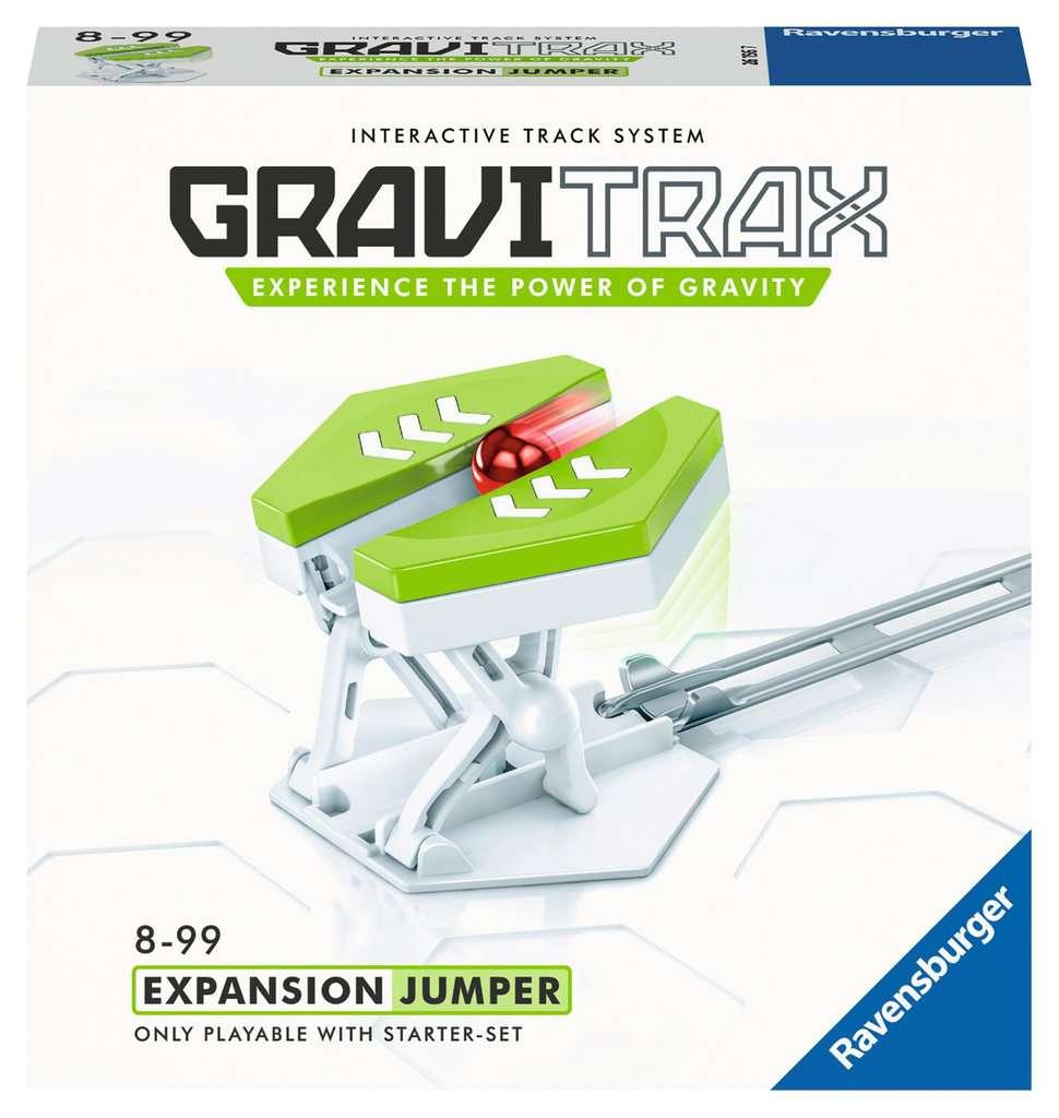 Gravitrax jumper 261567