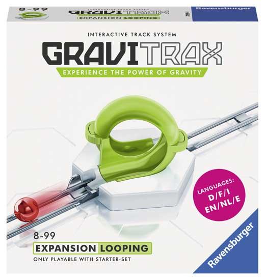 Gravitrax looping 275991
