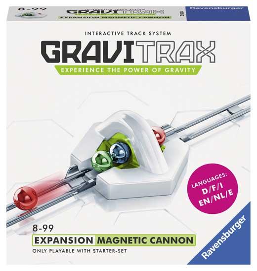 Gravitrax kanon 27600