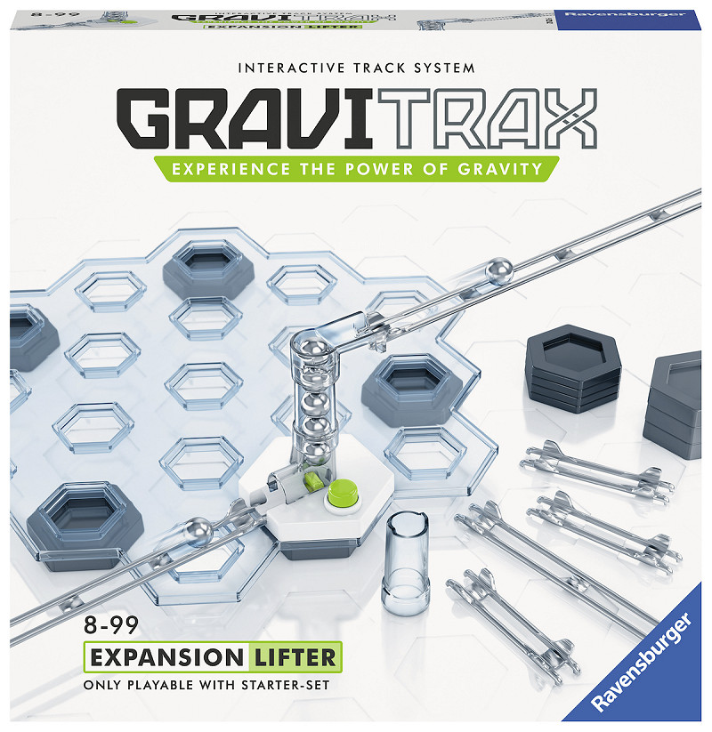 Gravitrax lifter 276226