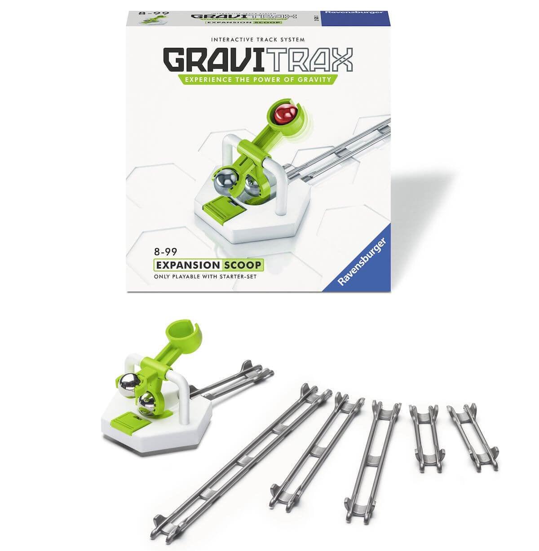 Gravitrax scoop 276202