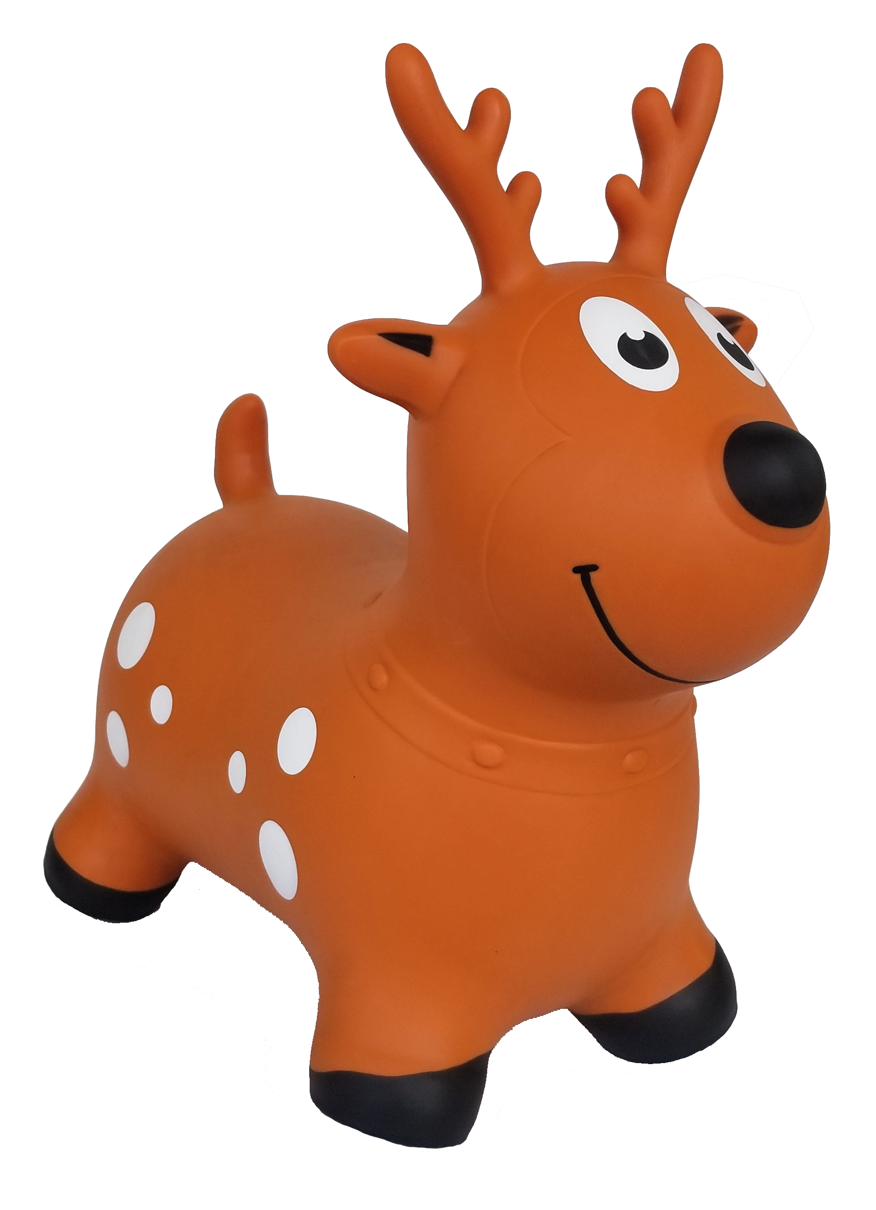 Skippy hert 37116