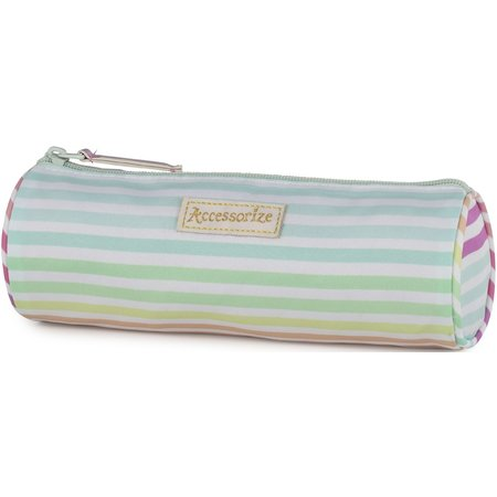 Etui Acc. Sweet stripe