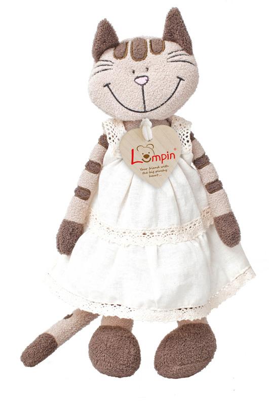 Lumpin angelique cat 26 cm 94011