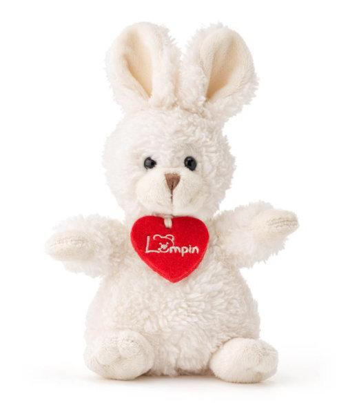 Lumpin mini Minies bunny 94170