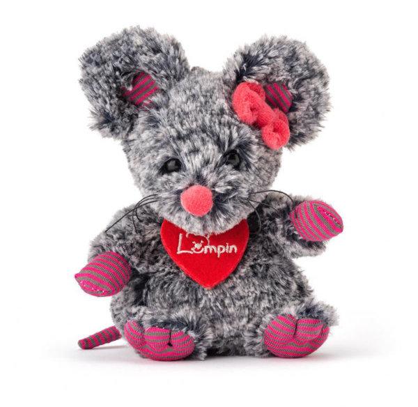 Lumpin mini Minies mouse 94172