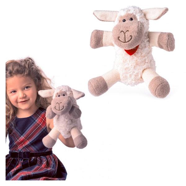 Lumpin handpop Olivia het schaap 94137