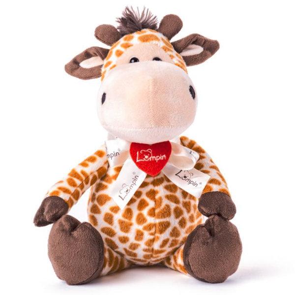 Lumpin Giraffe Banga 33cm 94153