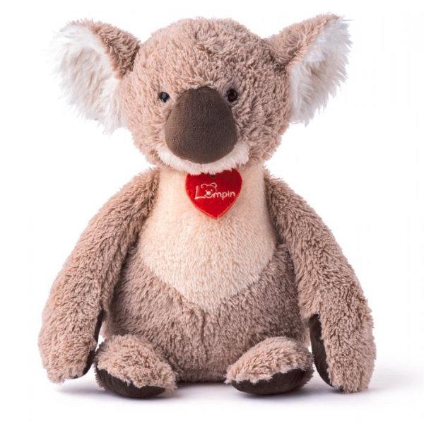 Lumpin Koala Dubbo 30cm 94157